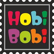 Hobibobi