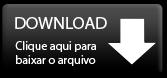 Download - Baixe Grátis