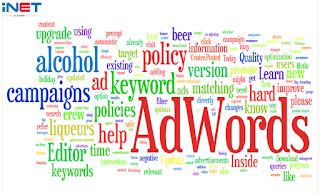 digital-marketing-lap-chien-dich-google-adwords-hieu-qua