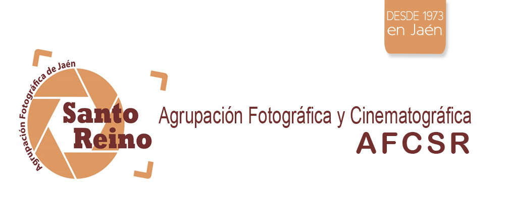 AGRUPACIÓN FOTOGRAFICA Y CINEMATOGRÁFICA SANTO REINO