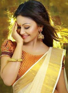 Mil Gaya Tha - Love Shayari