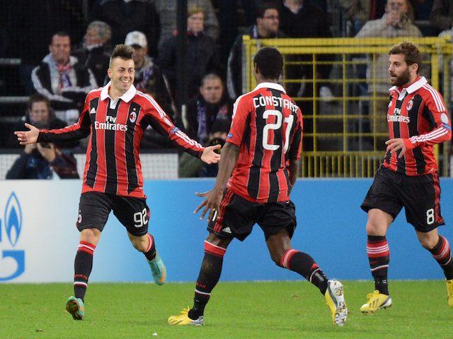http://stephan-elshaarawy.blogspot.com/2012/11/anderlecht-v-ac-milan-uefa-champions.html