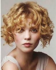 seleccion de imagenes de peinados cortos para mujeres