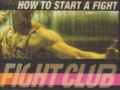Fight+Club.jpg