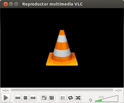 Instalar Vlc 2.0.7 en Ubuntu 13.04, última version vlc de ubuntu,