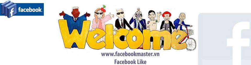 Mua like facebook giá rẻ uy tín chất lượng tại tphcm | 123like.net