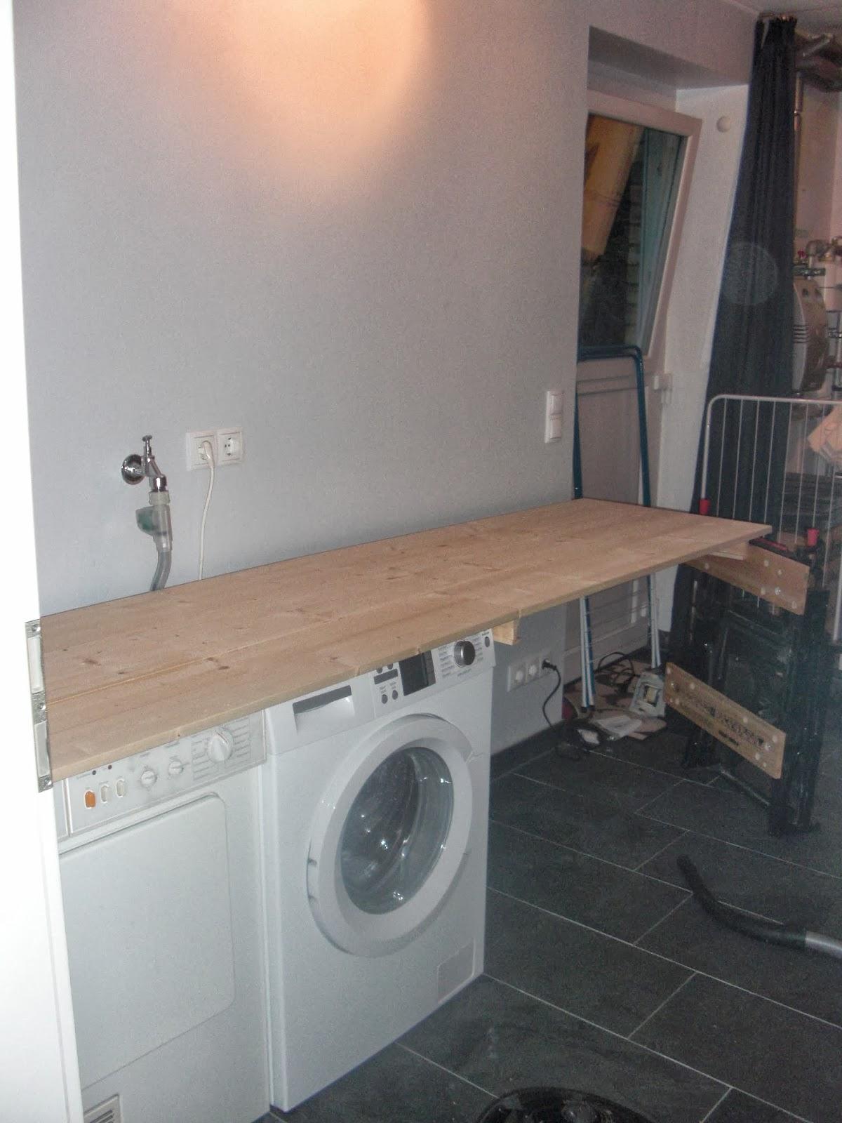heim elich w schest nder unter diy arbeitsplatte. Black Bedroom Furniture Sets. Home Design Ideas