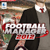 Download Game PC : Football Manager 2012 [Full Version]
