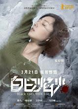 Bai ri yan huo (Black Coal, Thin Ice) (2014)