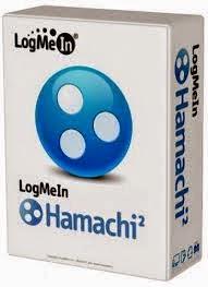 Download Hamachi 2.2.0.193