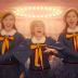 TaeTiSeo revela MV de 'Dear Santa'