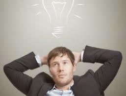A geração de valor num negócio online ainda é possível?
