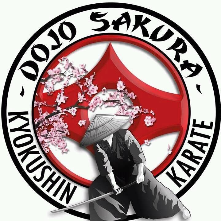 Dojo Sakura - Kyokushin