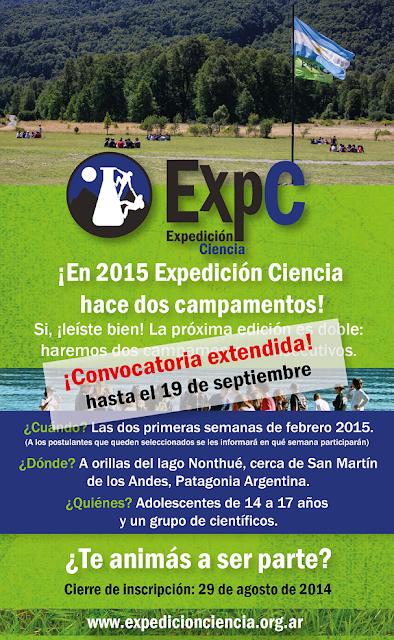 http://www.expedicionciencia.org.ar