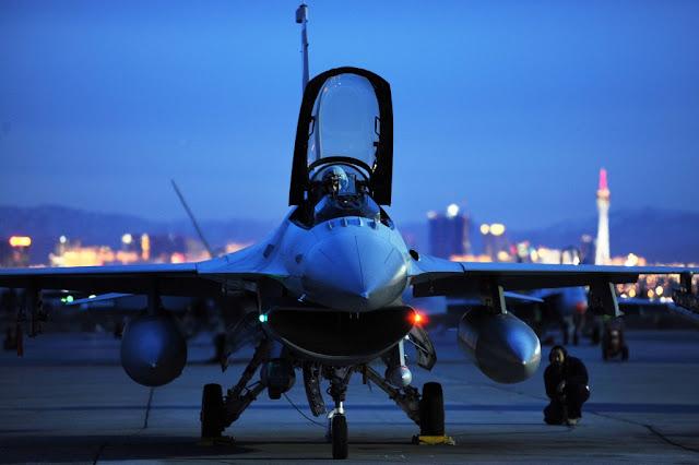 Nuevos aviones interceptores para la Fuerza Aérea Mexicana - Página 3 Foto%2B01bb