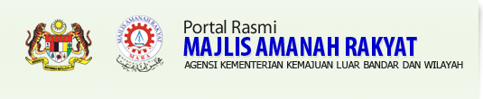 http://2.bp.blogspot.com/-LSIsWVrDsf0/TdGyrHPjxTI/AAAAAAAAAbQ/HGlwJS7O4F0/s1600/portal+mara.png