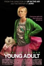 Young Adult 2011 Hollywood Movie Watch Online