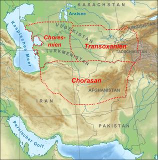 """AfPak: l'ombra di Daesh sul negoziato e il progetto """"Grande Khorasan"""""""