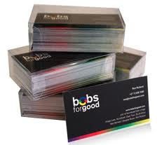 Die Cut Business Cards Printing Print Design Company India