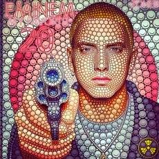 Download CD Eminem – My Favorite 20
