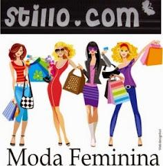 STILLO.COM