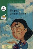 http://critiquesliteraries.blogspot.com.es/2011/06/un-peto-de-mandarina.html
