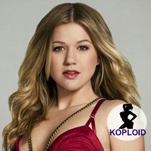 Kumpulan Lagu Kelly Clarkson Terbaru