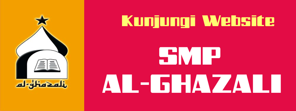 OSIS SMP AL-GHAZALI