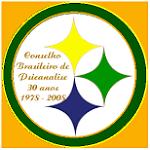 Conselho Brasileiro de Psicanálise
