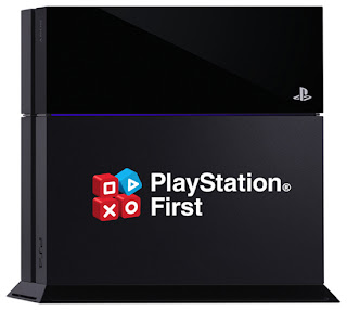 playstation first Sony To Make PS4 Dev Kits Available To Universities