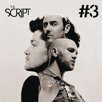 The Script Hurricanes