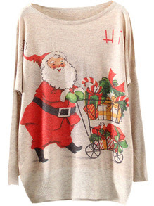 www.shein.com/Multicolor-Batwing-Sleeve-Christmas-Gift-Print-Knitwear-p-243455-cat-1734.html?aff_id=1238