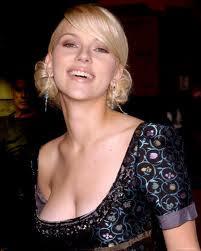 Scarlett Johansson,telanjang,sex