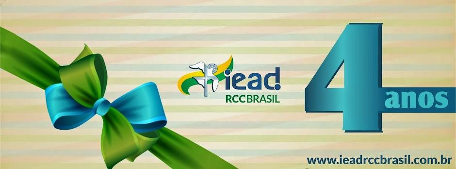 IEAD RCCBRASIL