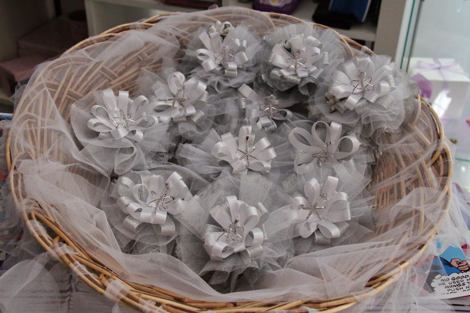 Preferenza Alessandra Verde Wedding Planner : Nozze d'Argento WF14