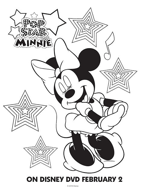 Disney_MinnieMouse_coloring