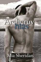 Příští recenze - Archerův hlas
