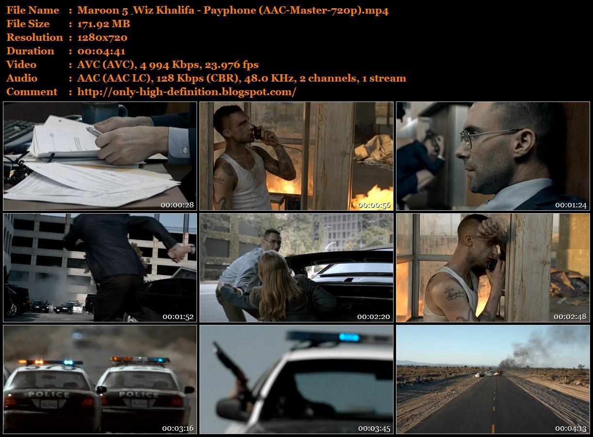 http://2.bp.blogspot.com/-LSYfKO4p5wI/T7d6pDIs5oI/AAAAAAAAAg0/t0Owoh4WXCI/s1600/Maroon+5+%2526+Wiz+Khalifa+-+Payphone+%2528AAC-Master-720p%2529.mp4.jpg
