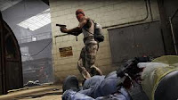 Counter-Strike: Global Offensive Beta pc