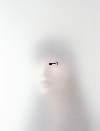 ©Ina Jang. Fotografía | Photography