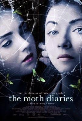 Ver The Moth Diaries Online Gratis Pelicula Completa