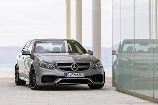 Mercedes-Benz+E63+AMG+1.jpg