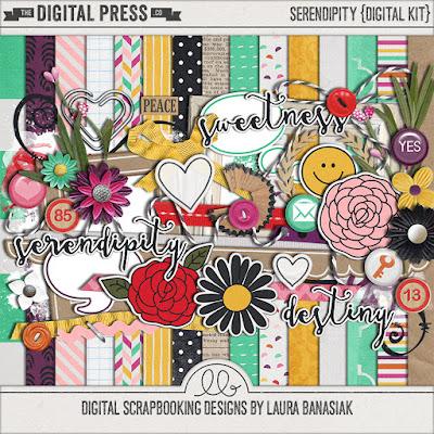 http://shop.thedigitalpress.co/Serendipity-Digital-Scrapbook.html