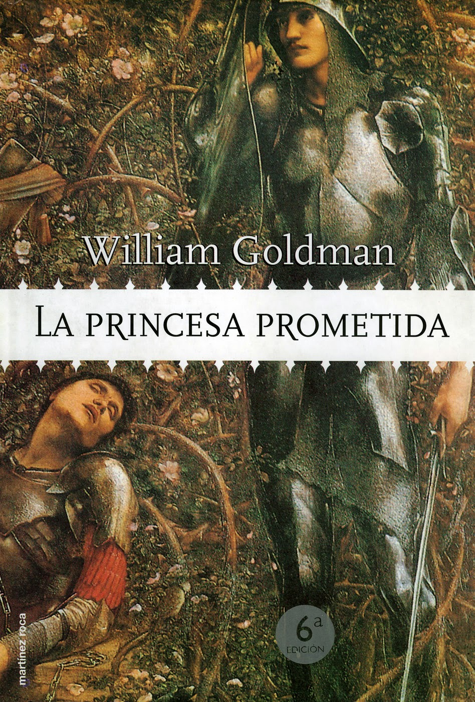 http://www.planetadelibros.com/la-princesa-prometida-libro-438.html