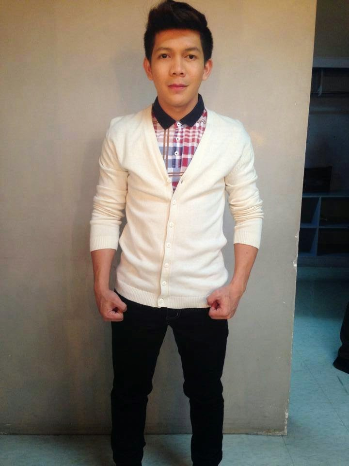 Dito,Dito lyrics, Dito Video, Jovit Baldivino, Latest OPM Songs, Music Video, OPM, OPM Hits, OPM Lyrics, OPM Rap, OPM Songs, OPM Video, Jovit Baldivino