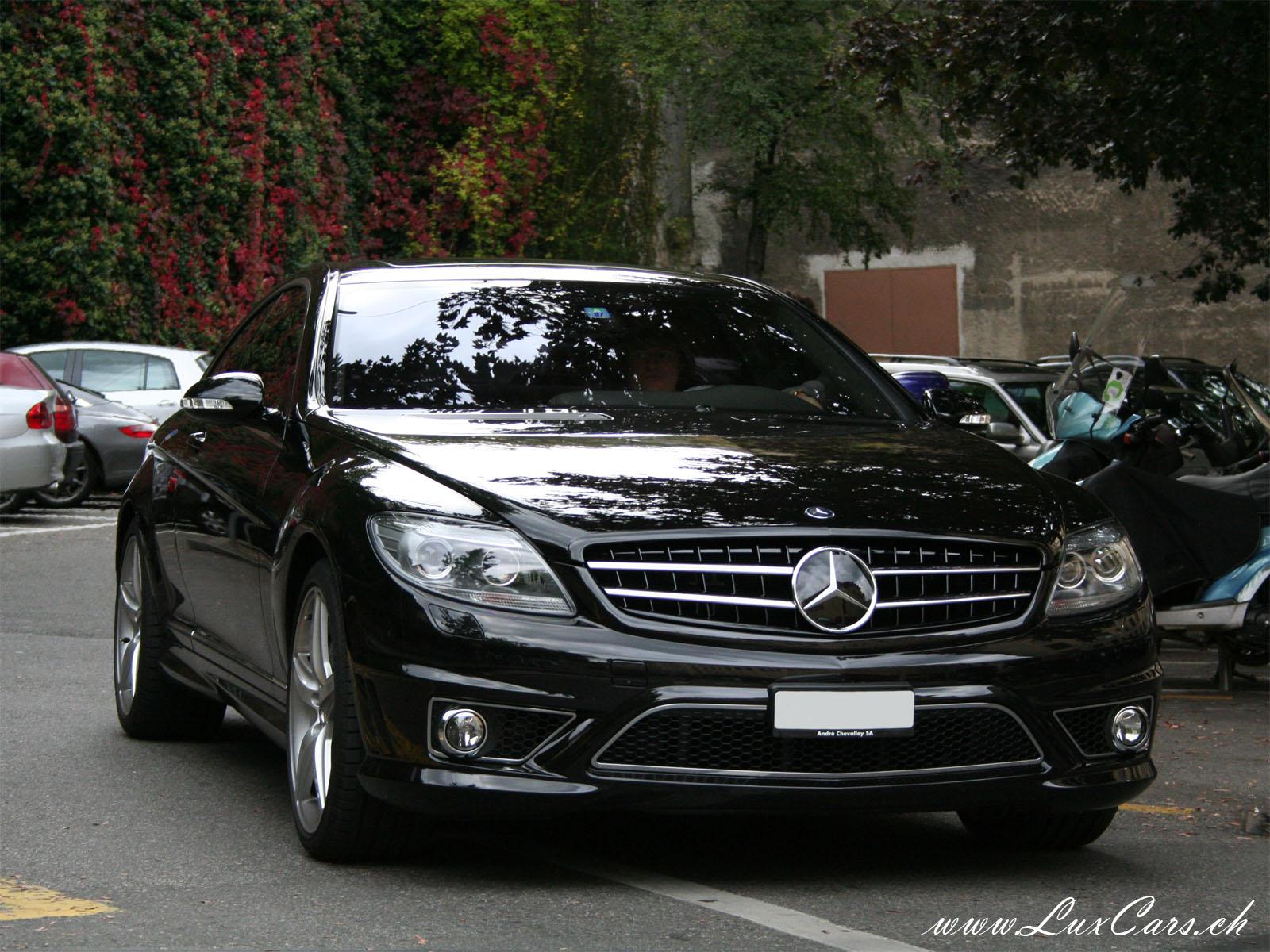 http://2.bp.blogspot.com/-LSdYDhRcQ9k/UJjF2jenKHI/AAAAAAAAB9U/_CywtenMqF8/s1600/Mercedes-Benz-CL63-AMG.jpg