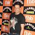 Madhur Bhandarkar assails 'selective activism' of returning awards