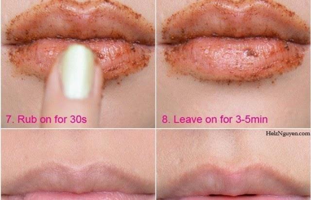 How To Get Plump Lips With Makeup Mugeek Vidalondon