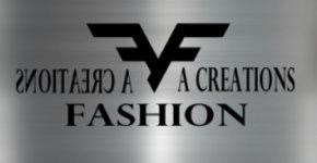 FA Creations
