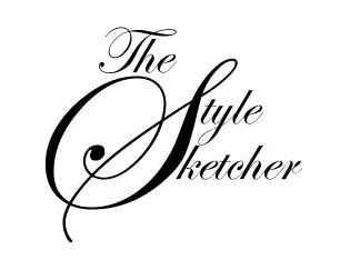 the style sketcher